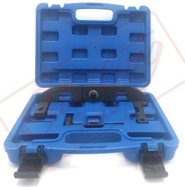 Kit de distribution du moteur - pour PSA 1.0, 1.2