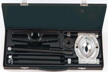 Jeu d'extracteurs 75-105mm