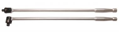 Poignee flexible 610 mm, 1/2