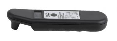 Controleur de pression de pneus numérique
