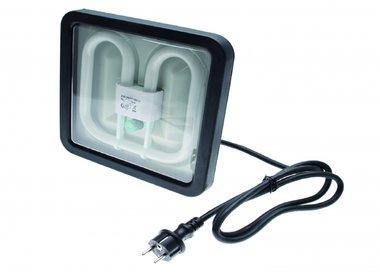 Spot portable économisant de l'énergie 38 watt