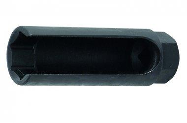 Prise de capteur d'oxygene, 22 mm (7/8), 3/8
