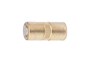 Douille magnetique 1/4 25mml