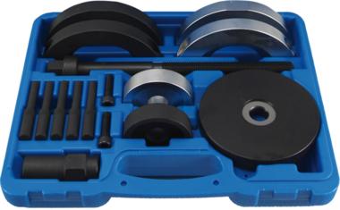 Outil de roulement de roue pour unite de roulement de roue pour VW 72 mm