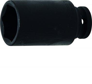 1/2 douille impact profond, 30 mm