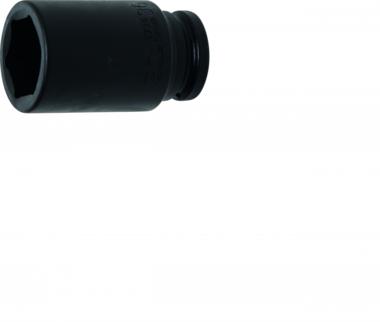 Tube impact profond 3/4, 36 mm