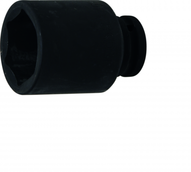 Tube impact profond 3/4, 46 mm