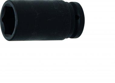 Embase a impact profond 3/4, 32 mm