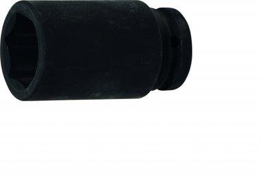 Embase a impact profond 3/4, 34 mm
