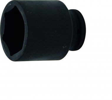 3/4 Deep Impact Socket, 55mm