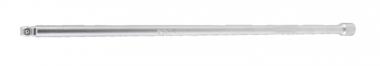 Rallonge basculant 10 mm (3/8) 450 mm
