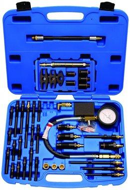 Compressiometre pour moteurs essence & diesel