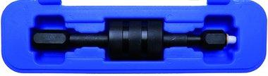 Extracteur d'injecteur diesel, Bosch & Lucas