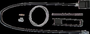 Câble bowden de rechange pince à colliers pour art. 467, 470