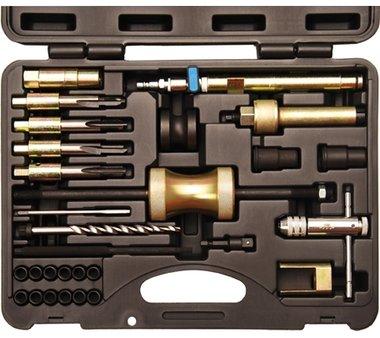 Bougie de prechauffage Removal Tool, M10x1.0
