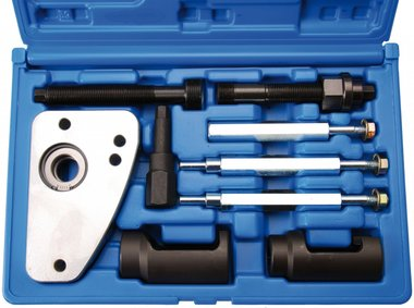 Extracteur dinjecteur HDI