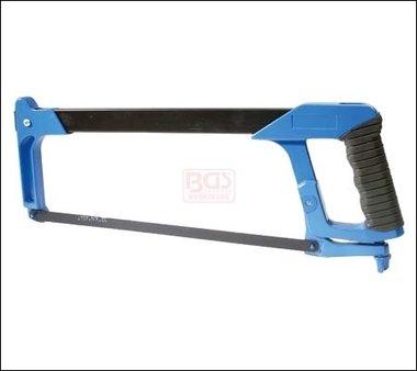 Scie professionnelle extra lourde avec lame de scie HSS 300 mm