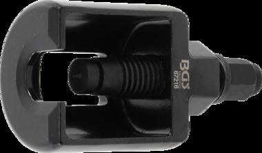 Arrache rotule diametre 23 mm
