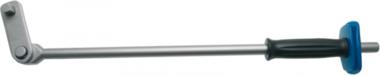 Levier à frapper | 12,5 mm (1/2) | 620 mm