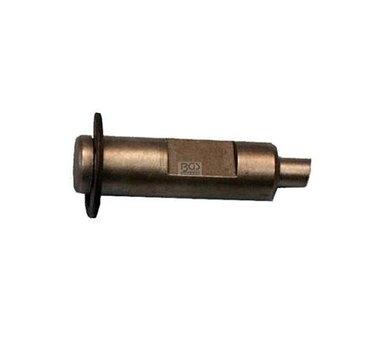 Poinson de rechange 6mm pour Art 6120
