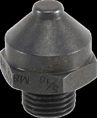 Mandrin OP2 pour art. 3057 8 mm