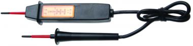 Testeur Universal TUV/GS
