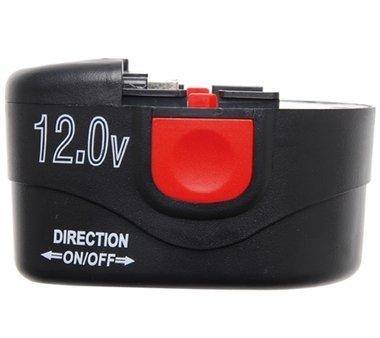 Batterie 12v pour Art. 3145