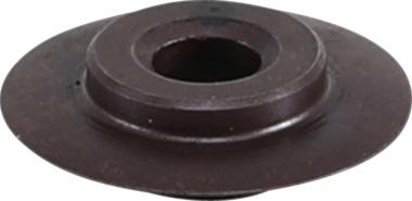 Molette de coupe tube de rechange pour art 8341