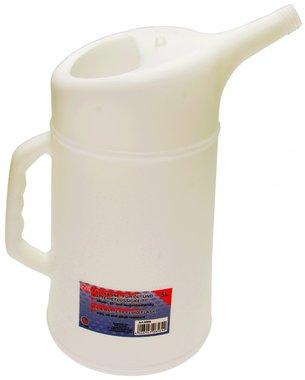 Broc 5 liter