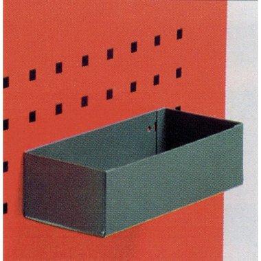 Porte-tray