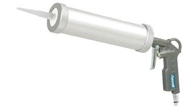 Pistolet de cartouche standard 50l/min 1,5-2,5 bar