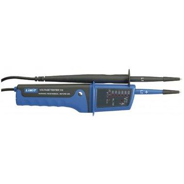 Testeur de tension avec diode LIMITER 110