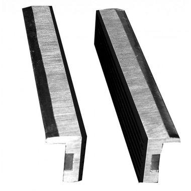 Set mors de protection magn etique pour  etaux 150mm