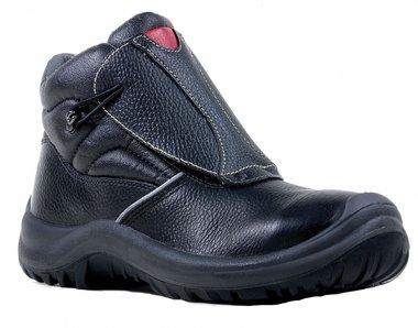 Chaussures de securité Taille-45