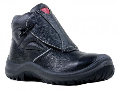 Chaussures de securité Taille-44