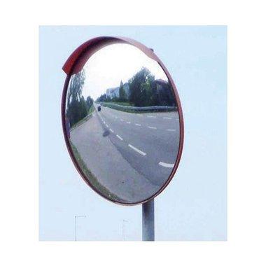 Miroir exterieur diametre 600mm