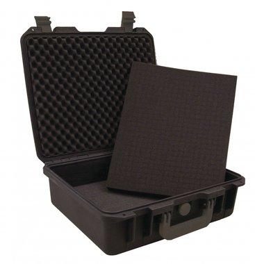 S ecurit e Suitcase SOP430, 3,10kg
