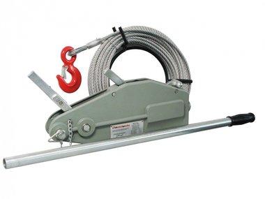 Palan a cable 3200kg KT3200