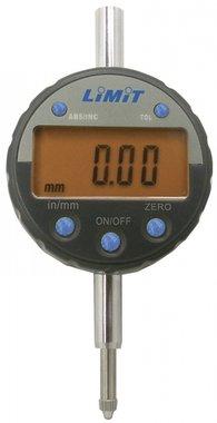 Cadran indicateur numerique -0.20 kg