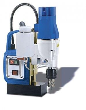 Perceuse magnétique puissante MB502E, 12,36kg