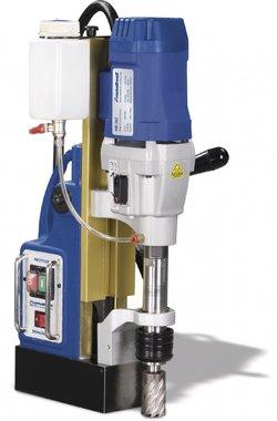 Perceuse magnétique puissante MB502, 22,90kg