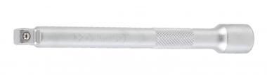 Barre d'extension 3/8 Wobble, 150 mm