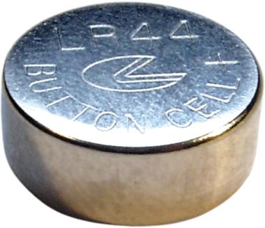 Batterie de rechange SR44