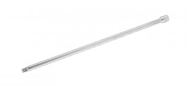 Rallonge 6,3 mm (1/4) 300 mm
