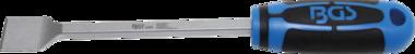 Grattoir joints 280 mm