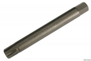 Embout torx long 100 mm, M11