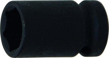 1/2 cap de Résistance aux chocs, 16 mm