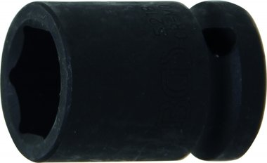 1/2 Impact Socket, 18 mm