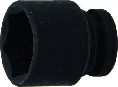 1/2 Impact Krachtdop, 27 mm