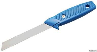 Couteau pour decoupe d'isolation 240 mm